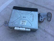 Genuine Mr2 Fog Reference Controller Ecu 85968 17010 Mr2 Turbo Or Na Fog Lights