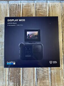 🔥GoPro Display Mod Front Facing Camera Screen Brand New Sealed AJLDC-001🔥