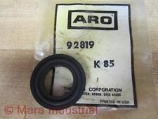 ARO 92819 Piston Seal 7CM2