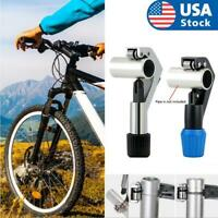 Details about  /MTB Bicycle Hollow Crankset Removal Tool BB44//BB46 Bottom Bracket Wrench Repair