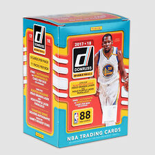 Tarjetas de baloncesto