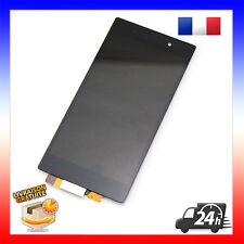 POUR Sony Xperia Z1 L39h C6902 C6903 VITRE TACTILE + ÉCRAN LCD BLOC ASSEMBLÉ