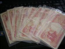 Yugoslavia Note World Banknotes
