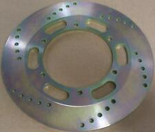 Yamaha XVZ1300 Venture New Aftermarket Front Brake Rotor Right side.