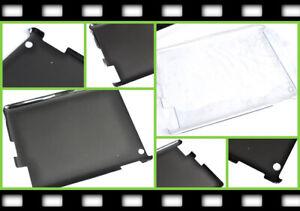 Hard case neue Apple iPad 2 3 4 Slim Schutzhülle Hülle Bumper Cover Etui Tasche