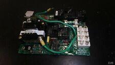 New Gecko L-9920-200687 Circuit Board Dj15