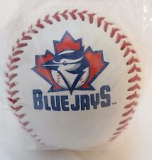 Rawlings Official American League Baseball TORONTO BLUE JAYS Ball