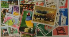 Pets 50 Stamps (M41)
