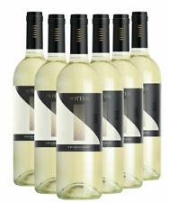 Vino Bianco Chardonnay 6 bottiglie x 750 ml