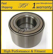 Front Wheel Hub Bearing For Acura TSX 2004-2008 (with ABS)