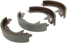 Drum Brake Shoe-Premium Brake Shoes-Preferred Rear Centric 111.05990