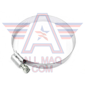 1W4724 - CLAMP-HOSE 2J6540 FOR CATERPILLAR (CAT) !!!FREE SHIPPING!
