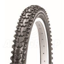 57-305 16 x 2.125 Weiß Fahrrad Reifen Kinder Rad Straßenprofil Einfach Rolling