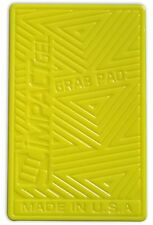 921-2014Y Impact Gel World's Greatest Sticky Grab Pad - Yellow
