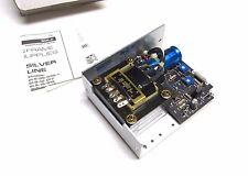 NIB.. General Siginal Sola DC Power Supply Model SLS-05-030-1 .. UV-20