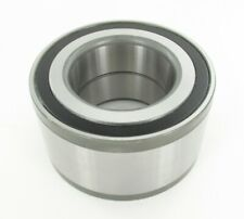 Wheel Bearing Front SKF FW189
