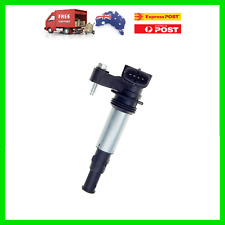 Ignition Coil Holden  Statesman Crewman One Tonner Caprice Commodore VZ WL 3.6L