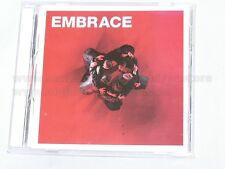 Embrace, Out Of Nothing Unsealed