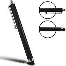 Punteros Para iPhone 5 para teléfonos móviles y PDAs HTC