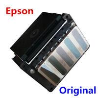 EPSON Printhead FA12000 / FA12060 / FA12081 100% Original and NEW
