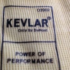 "Kevlar 18"" Cut Level 3 Sleeve Arm Protection Cut & Heat Protection Singles"