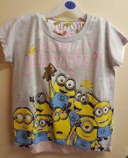 ce88b2653 Primark Nightwear Pyjama Set for Girls 2-16 Years