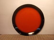 "Sango Dinnerware Sunset 5050 Pattern Dinner Plate 10 3/4"""
