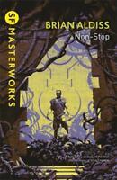 Non-Stop (S.F. Masterworks), Brian Aldiss, New