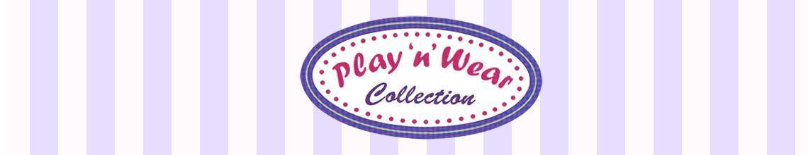 playnwear2013
