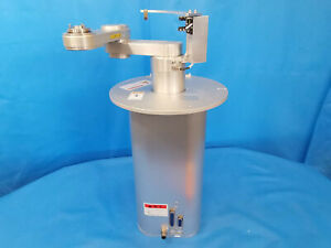 AMAT Applied Materials Wafer Handling Robot Automation 10008026   inkl.MwSt