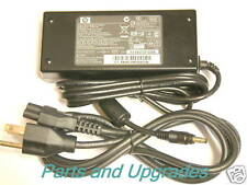 HP Pavilion DV9000 Series AC Adapter 432310-001 NEW