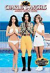 Charlies Angels - Angels Under Cover (DVD, 2000)