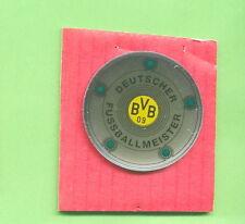 BvB 09-BORUSSIA DORTMUND-HIER EIN ABSOLUT ZEITLOSER PIN-DIE MEISTERSCHALE-TOP-**