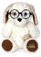 "Lenz Frenz Big Puppy Glasses Holder 14""H"