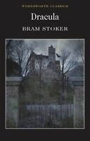 Dracula by Bram Stoker 9781853260865 | Brand New | Free UK Shipping