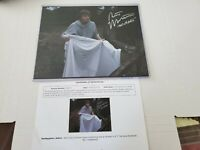 Robert MacNaughton autographed signed 8x10 Photo COA E.T. Inscription 'Michael'