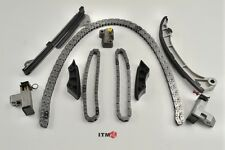 ITM Engine Components 053-94500 Timing Chain