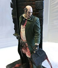JACK THE RIPPER • C9 • McFARLANE SERIES 6 FACES OF MADNESS