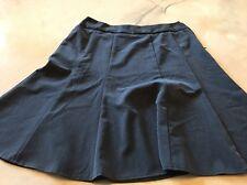 Dress arm Skirt Grey Size 14
