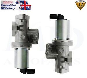 BRAND NEW EGR VALVE FOR HYUNDAI H-1 i800 KIA SORENTO 2.5 CRDi 28410-4A100