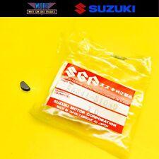 NEW OEM Suzuki Flywheel Woodruff Key ALT LT 50 125 185 230 250 80 300 08341-3103