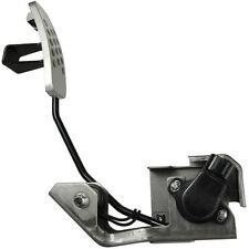 Accelerator Pedal Sensor Wells SU16051