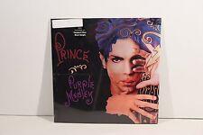 PRINCE PURPLE MEDLEY the Hits Remixes 1995