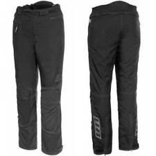 Pantalones de cordura para motoristas