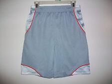 Boys OT SPORT Elastic Waist Shorts