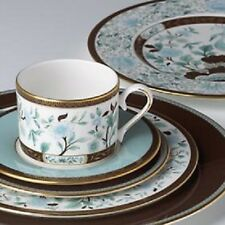 Lenox Palatial Garden Marchasa 5 piece place setting
