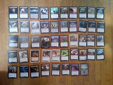Lotto Magic Nero 58 carte (Leggi elenco carte)
