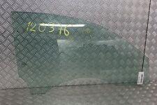 """Vitre mobile avant droite Mercedes CLK """"Elegance"""" 209 2p. de 2002 à 2009"""