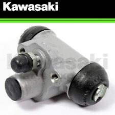 NEW 2005 - 2010 GENUINE KAWASAKI MULE 600 610 4x4 BRAKE CYLINDER 43092-0001