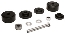 INNER PRIMARY BEARING AND SEAL REMOVAL / INSTALLATION KIT
